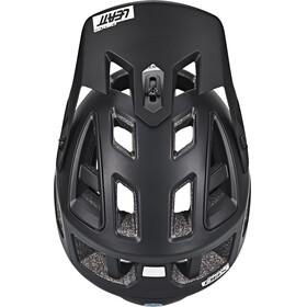 Leatt DBX 3.0 All Mountain Helmet black